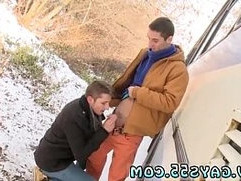Teacher and students gay sex and xxx movieture Two Sexy Hunks Fuck