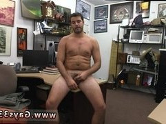 Hot sex gay nurse nude movies Straight stud heads gay for cash he