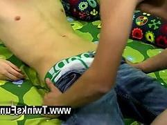 gay boy rimming xxx videos