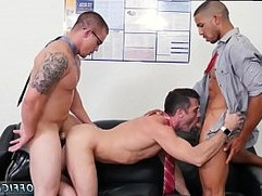 Download gay sex moving movietures Sexual Harassment Class