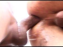 Close up barebacking riverside latinos