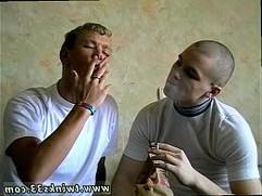Word video gay boy sex Roma Max Bareback Smokesex