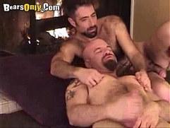 Older Men With Underwear Fetish