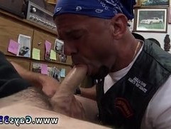 Gay boy tube sex Snitches get Anal Banged!