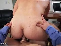 Hot naked straight boys mirror movie gay Keeping The Boss Happy