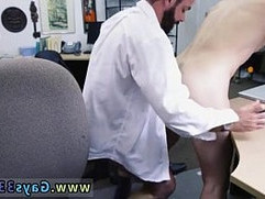 Cute young boy gay sex free sexy men jack off Fuck Me In the Ass