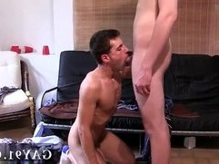 Download clip gay xxx daddy japan This weeks Haze obedience comes