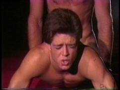 Vca Gay Big And Thick scene