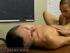 Gay sexiest nude male butts and huge dicks first time Jacobey