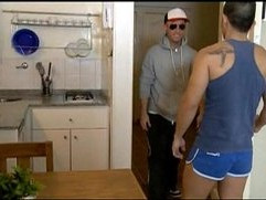 Guy Hunter More GAY ARGENTINA