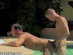 Gay well endowed twinks movieture gallery With the boys jizz