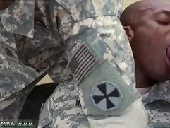 military male physical videos gay Explosions, failure, and