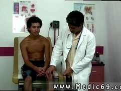 Free gay panty boy porn downloads first time I astonished him with a