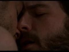 I Want Your Love original short movie