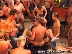 Gay chinese movie porn Come join this huge gang of fun loving men as