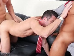 Straight black muscle men gay sex and white male xxx Sexual