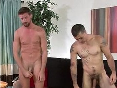 JZ fucked by hot sexy straight dude Jake.ll